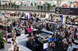 Atlanta Apparel Kicks Off 2018 Market Year with New Programming and Record-Breaking Tradeshow Offerings