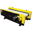 Javelin Eddy Current from Industrial Magnetics, Inc.