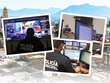 Sinaloa Government Chooses Valerus for Its Multi-City Network