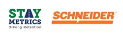 Stay Metrics Schneider