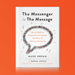 New Book Detailing Transformation Toward Customer-driven Marketing Becomes Amazon Best Seller