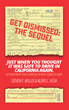 GetDismissed.com Releases New How-To Book About Fighting California Traffic Tickets