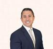 Stephen J. Padula Named Top Lawyer by South Florida Legal Guide