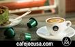 Café Joe USA