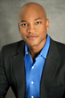 Baltimore Montessori Public Welcomes Honorary Chair WES MOORE to the 2018 HANDS ON! Gala