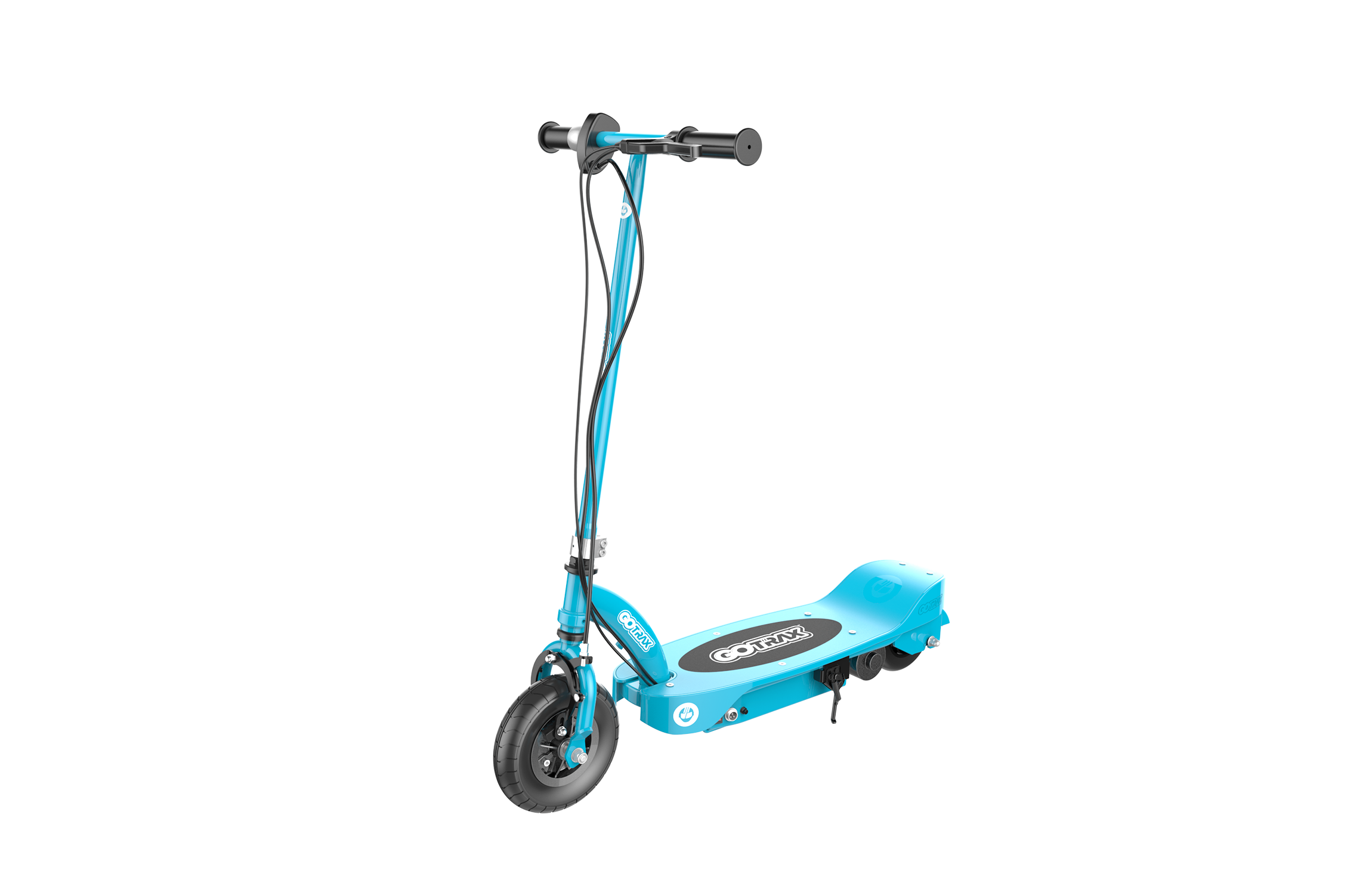 gotrax launches glider cadet electric scooter for kids. Black Bedroom Furniture Sets. Home Design Ideas
