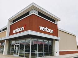 Cellular Sales in Edmond, OK