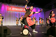 Honolulu Festival Dances Through the Weekend with FREE Cultural Performances, Parade and Fireworks Show, March 9-11