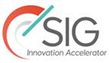 SIG announces the launch of the SIG Innovation Accelerator