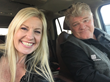 """Storage Wars"" Stars Dan and Laura Dotson Give Back to Storage Community with Free Resource for Sellers"