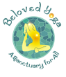 Beloved Yoga: A Sanctuary for All Grand Opening Weekend Celebrations February 10-11