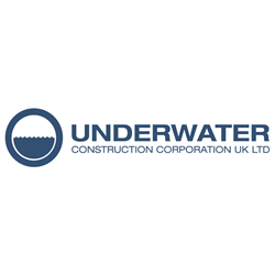 Underwater Construction Corporation UK Ltd