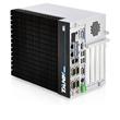TANK-870-Q170 Embedded PC