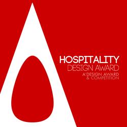 A' Hospitality Design Awards 2018