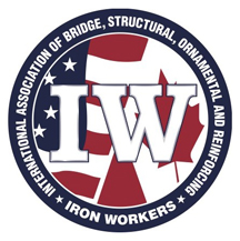 Iron Workers Local 89