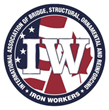 Iron Workers Local 89 Announced New Group Benefits and a New Partnership with Cornerstone Benefits Management