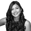Jackie Valenzuela