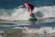 Surfboard Auction and SUP Santa/Surfing Santa Competition Result in $35,000 Being Donated to Support Children With Autism