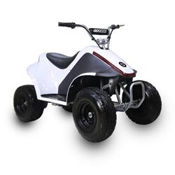 GOTRAX™ ROVER ELECTRIC ATV KIDS FOUR-WHEELER