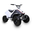 GOTRAX™ Rolls Out ROVER Electric ATV