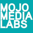 Texas-Based Digital Marketing Agency Mojo Media Labs Adds Second Office in Chicago