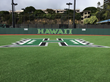 The University of Hawaii Upgrades with AstroTurf
