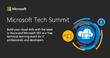 SyncDog, Inc. Announces Sponsorships for Upcoming Microsoft Tech Summits in Washington, D.C. and San Francisco