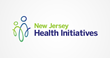 New Jersey Health Initiatives Announces Call for Proposals to Promote Upstream Action in Building Healthier Communities