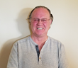 Inland Detox Appoints Paul E. Cleary, LCSW, MAC as New Program Director