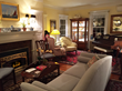 Cape Cod bed and breakfast, Travel, Inns