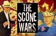 Scone Wars!