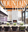 Each year, Mountain Living runs its list of Top Architects and Designers – encompassing eight U.S. mountain West states and Canada – in its January/February issue. Montana design firm Kibler & Kirch i