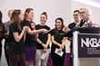 Thirty Under 30 Nominees were tasked with creating a Product of the Future and presenting during the 2018 KBIS show in Orlando