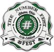 #FEST16 Logo