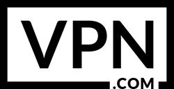 VPN comparison tool