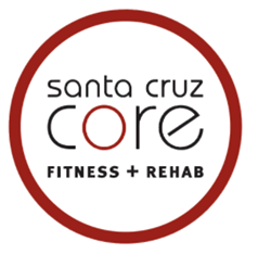 Santa Cruz CORE Fitness + Rehab Opens New Location in Watsonville, CA
