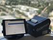 Ordermark printer and screen