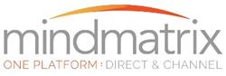 PRM Software Provider, Mindmatrix, listed in Gartner Research