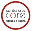 Santa Cruz CORE Fitness + Rehab Announces New Services and Osteopathic Doctor