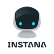 Instana Secures $30 Million Series C Investment Led By Meritech to Extend Automated Monitoring