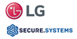 SyncDog Technology Alliance Further Enhances LG GATE
