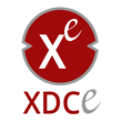 XinFin Launches XDCE, Open its Utility Token Sale on Feb 5, 2018