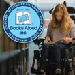 Pinnacle One Insurance Services Announces Charity Drive to Promote Reading Services for the Blind and Intellectually Disabled