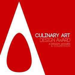 A' Culinary Art Design Awards 2018