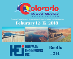 Huffman-Engineering-Attends-CRWA-2018