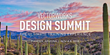 2018 Vectorworks Design Summit to be Held November 4-6 in Phoenix