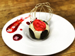 Pastry Chefs from BENCHMARK Resorts & Hotels Celebrate Cupid with a Sweet Selection of Decadent Desserts for Valentine's Day