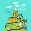 ShipStation eBook Offers Free Tips on Branded Shipping