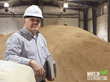 Martlin Dist. Announces New Production Facility, Free Solidification Product Consultation