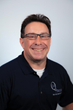 IAMCP-US President Jeffrey Goldstein